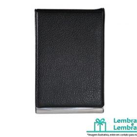 Brinde-porta-cartão-de-couro-sintético-com-abertura-superior-de-imã-03