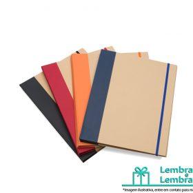 Brinde-bloco-de-anotações-ecológico-estilo-pasta-modelo-kraft-com-detalhes-coloridos-02