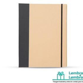 Brinde-bloco-de-anotações-ecológico-estilo-pasta-modelo-kraft-com-detalhes-coloridos-03
