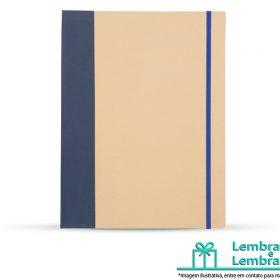 Brinde-bloco-de-anotações-ecológico-estilo-pasta-modelo-kraft-com-detalhes-coloridos-04