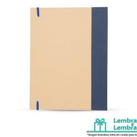Brinde-bloco-de-anotações-ecológico-estilo-pasta-modelo-kraft-com-detalhes-coloridos-05