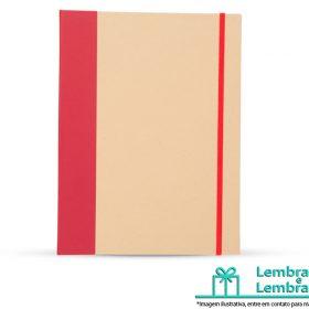 Brinde-bloco-de-anotações-ecológico-estilo-pasta-modelo-kraft-com-detalhes-coloridos-06
