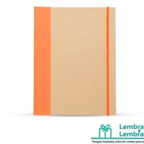Brinde-bloco-de-anotações-ecológico-estilo-pasta-modelo-kraft-com-detalhes-coloridos-07