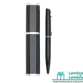 Brinde-caneta-metálica-em-estojo-tubo-plástico-01