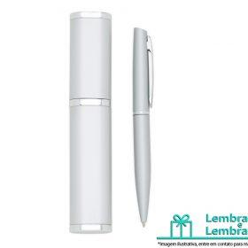 Brinde-caneta-metálica-em-estojo-tubo-plástico-04