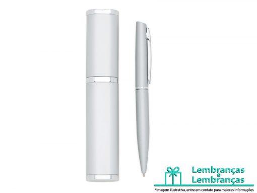 Brinde caneta metálica em estojo tubo plástico, Brindes caneta metálica em estojo tubo plástico, Brinde caneta metálica em estojo, Brindes caneta metálica em estojo tubo, Brindes caneta metálica em estojo