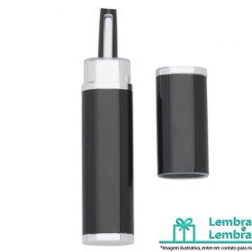 Brinde-caneta-metálica-em-estojo-tubo-plástico-05