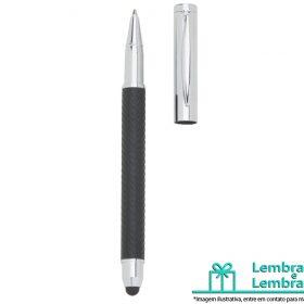 Brindes-caneta-metal-com-detalhe-em-couro-sintético-e-borracha-touch-04