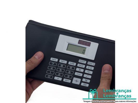 Brinde carteira couro sintético com calculadora solar de 8 dígitos, Brindes carteira couro sintético com calculadora solar de 8 dígitos, Brinde carteira couro sintético com calculadora, Brindes carteira couro sintético com calculadora de 8 dígitos, Brinde carteira couro sintético com calculadora solar, Brindes carteira couro com calculadora solar de 8 dígitos, Brinde carteira com calculadora solar de 8 dígitos
