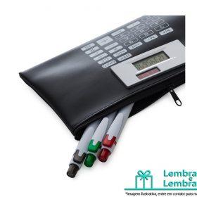 Brinde-carteira-couro-sintético-com-calculadora-solar -de-8-dígitos-03