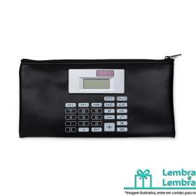Brinde-carteira-couro-sintético-com-calculadora-solar -de-8-dígitos-04