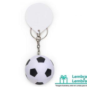 Brinde-chaveiro-bola-de-futebol-plástico-anti-estresse-01