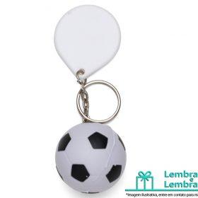 Brinde-chaveiro-bola-de-futebol-plástico-anti-estresse-02