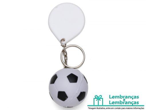 Brinde chaveiro bola de futebol plástico anti-estresse, Brindes chaveiro bola de futebol plástico anti-estresse, Brinde chaveiro bola de futebol plástico, Brinde chaveiro bola de futebol anti-estresse