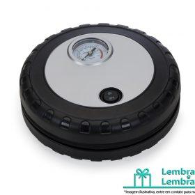 Brinde-compressor-de-ar-portátil-12V-formato-pneu-01