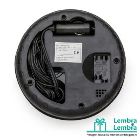 Brinde-compressor-de-ar-portátil-12V-formato-pneu-02
