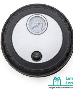 Brinde compressor de ar portátil 12V formato pneu, Brindes compressor de ar portátil 12V formato pneu, Brinde compressor de ar portátil 12V, Brindes compressor de ar portátil formato pneu, Brinde compressor de ar portátil 12V pneu