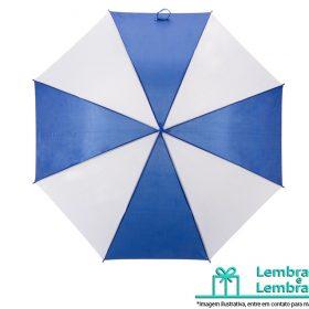 Brinde-guarda-chuva-colorido-com-detalhes-branco-e-tecido-de-nylon-01