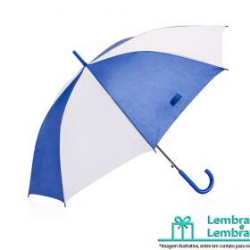 Brinde-guarda-chuva-colorido-com-detalhes-branco-e-tecido-de-nylon-02