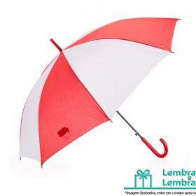 Brinde-guarda-chuva-colorido-com-detalhes-branco-e-tecido-de-nylon-04