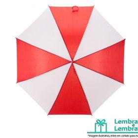 Brinde-guarda-chuva-colorido-com-detalhes-branco-e-tecido-de-nylon-05
