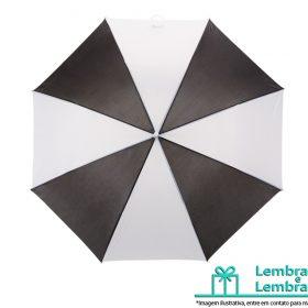 Brinde-guarda-chuva-colorido-com-detalhes-branco-e-tecido-de-nylon-06