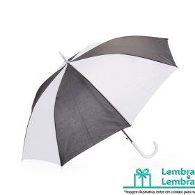 Brinde-guarda-chuva-colorido-com-detalhes-branco-e-tecido-de-nylon-07