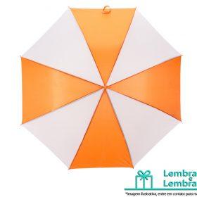 Brinde-guarda-chuva-colorido-com-detalhes-branco-e-tecido-de-nylon-08