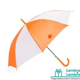 Brinde-guarda-chuva-colorido-com-detalhes-branco-e-tecido-de-nylon-09