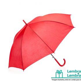 Brinde-guarda-chuva-colorido-com-tecido-de-nylon-e-abertura-automática-01