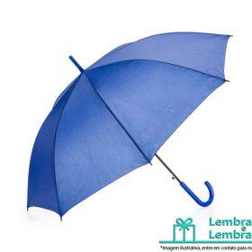 Brinde-guarda-chuva-colorido-com-tecido-de-nylon-e-abertura-automática-010
