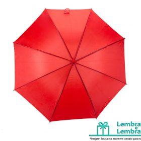 Brinde-guarda-chuva-colorido-com-tecido-de-nylon-e-abertura-automática-011