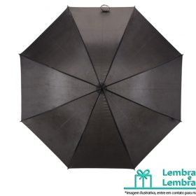 Brinde-guarda-chuva-colorido-com-tecido-de-nylon-e-abertura-automática-02