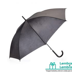 Brinde-guarda-chuva-colorido-com-tecido-de-nylon-e-abertura-automática-03