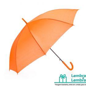 Brinde-guarda-chuva-colorido-com-tecido-de-nylon-e-abertura-automática-04