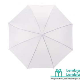 Brinde-guarda-chuva-colorido-com-tecido-de-nylon-e-abertura-automática-05