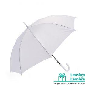 Brinde-guarda-chuva-colorido-com-tecido-de-nylon-e-abertura-automática-06