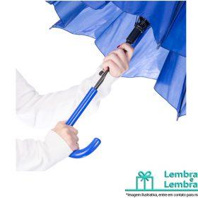 Brinde-guarda-chuva-colorido-com-tecido-de-nylon-e-abertura-automática-07