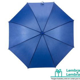Brinde-guarda-chuva-colorido-com-tecido-de-nylon-e-abertura-automática-08