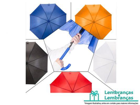 Brinde guarda-chuva colorido com tecido de nylon e abertura automática, Brindes guarda-chuva colorido com tecido de nylon e abertura automática, Brinde guarda-chuva colorido com tecido de nylon, Brindes guarda-chuva colorido, Brinde guarda-chuva colorido e abertura automática