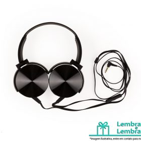 Brinde-headfone-bass-estéreo-articulável-com-microfone-01