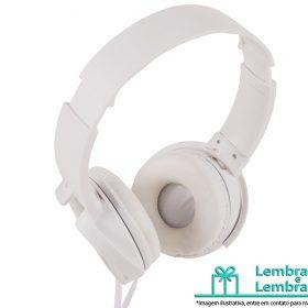 Brinde-headfone-bass-estéreo-articulável-com-microfone-02