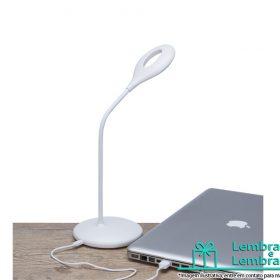 Brinde-luminária-de-mesa-flexível-com-doze-LEDs-01