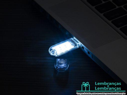 Brinde luminária plástica USB com 3 Leds formato pen drive transparente com tampa, Brindes luminária plástica USB com 3 Leds formato pen drive transparente com tampa, Brinde luminária plástica USB com 3 Leds formato pen drive transparente, Brindes luminária plástica USB com Leds formato pen drive transparente com tampa, Brinde luminária plástica USB com 3 Leds formato pen drive