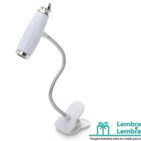 Brinde-luminária-plástica-com-detalhes-prata-01