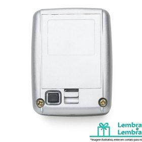 Brinde-luminária-plástica-retangular-dupla-e-retrátil-01