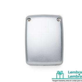 Brinde-luminária-plástica-retangular-dupla-e-retrátil-02