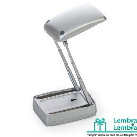 Brinde-luminária-plástica-retangular-dupla-e-retrátil-04
