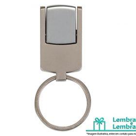 Brinde-mini-pen-drive-chaveiro-4GB-prata-fosco-01