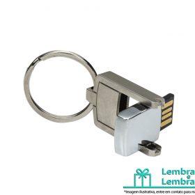 Brinde-mini-pen-drive-chaveiro-4GB-prata-fosco-03